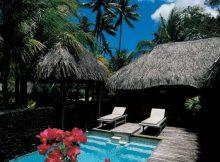 Bora Bora Hoteles presenta al Hotel Bora Bora